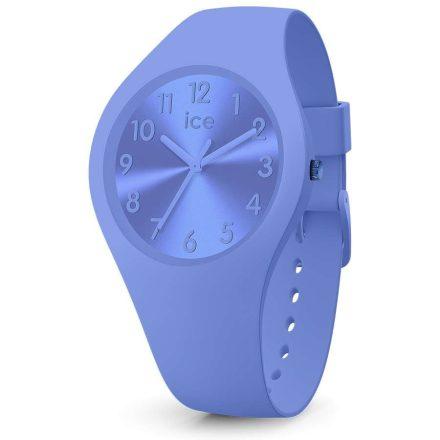 Ice-Watch 017913 női karóra 36 mm