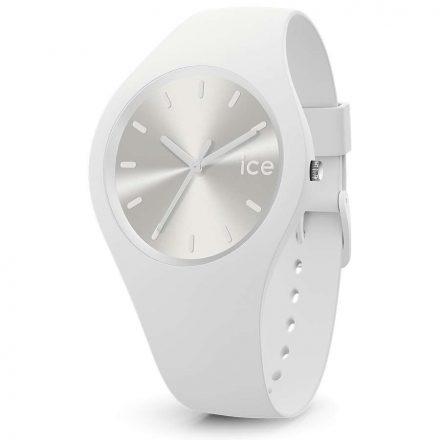 Ice-Watch 018127 női karóra 41 mm