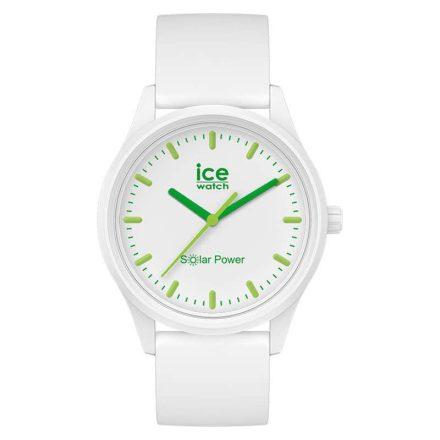 Ice-Watch 018473 női karóra 36 mm
