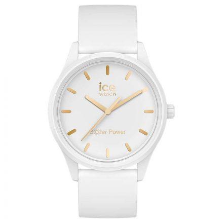 Ice-Watch 018474 női karóra 36 mm