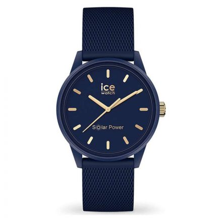 Ice-Watch 018743 női karóra 36 mm