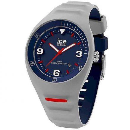 Ice-Watch 018943 férfi karóra 42 mm