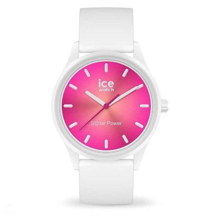 Ice-Watch 019031 női karóra 36 mm