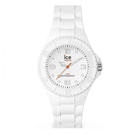 Ice-Watch 019138 női karóra 35 mm