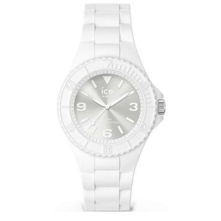 Ice-Watch 019139 női karóra 35 mm
