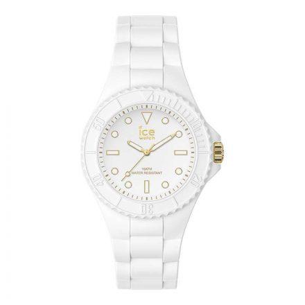 Ice-Watch 019140 női karóra 35 mm