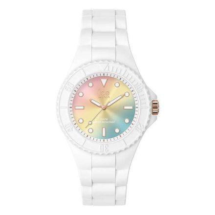 Ice-Watch 019141 női karóra 35 mm