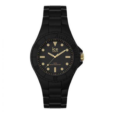 Ice-Watch 019143 női karóra 35 mm