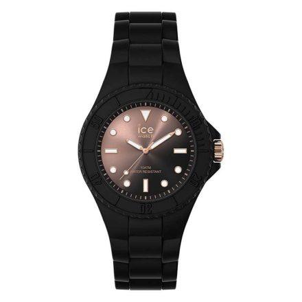 Ice-Watch 019144 női karóra 35 mm