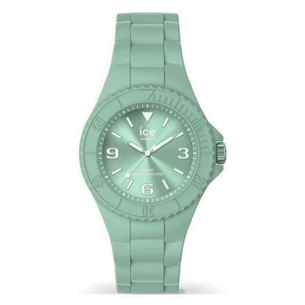 Ice-Watch 019145 női karóra 35 mm