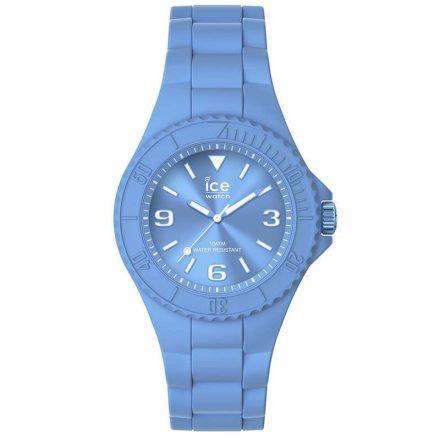 Ice-Watch 019146 női karóra 35 mm