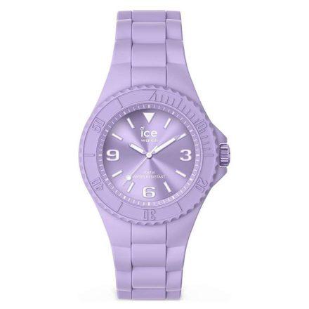 Ice-Watch 019147 női karóra 35 mm