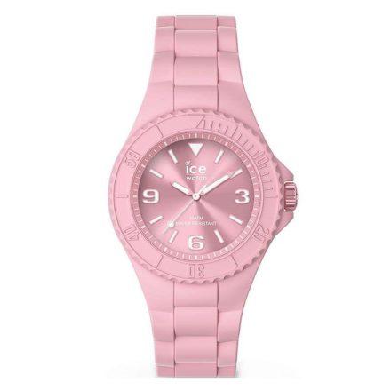 Ice-Watch 019148 női karóra 35 mm
