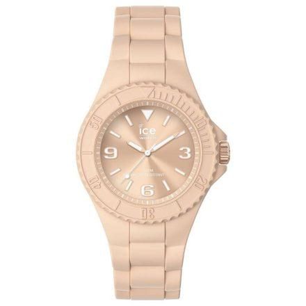 Ice-Watch 019149 női karóra 35 mm