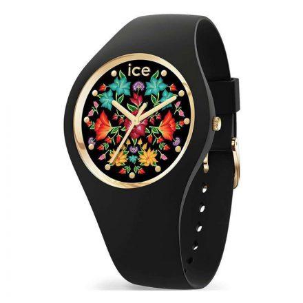 Ice-Watch 019206 női karóra 40 mm