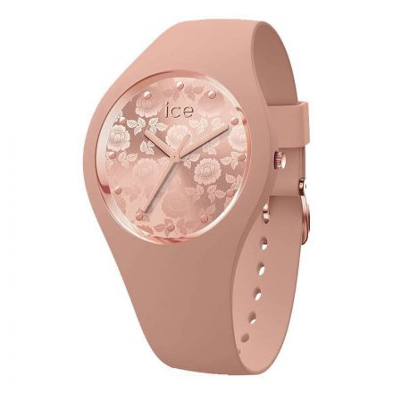 Ice-Watch 019211 női karóra 40 mm