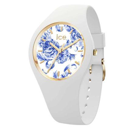 Ice-Watch 019227 női karóra 40 mm