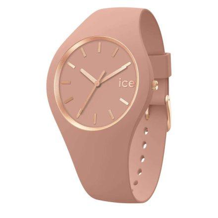 Ice-Watch 019525 női karóra 34 mm