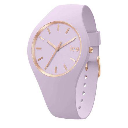 Ice-Watch 019526 női karóra 34 mm