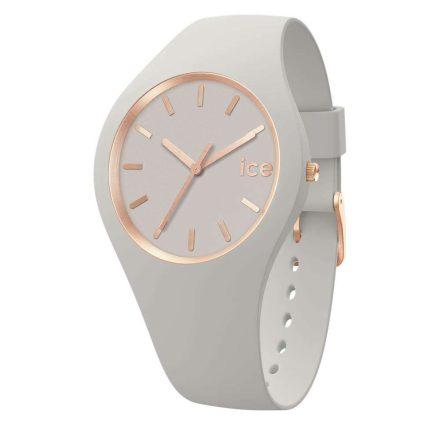 Ice-Watch 019527 női karóra 34 mm