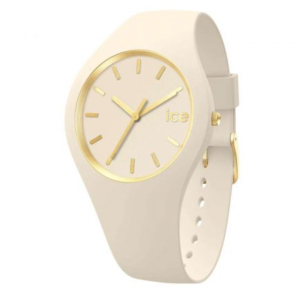 Ice-Watch 019528 női karóra 34 mm