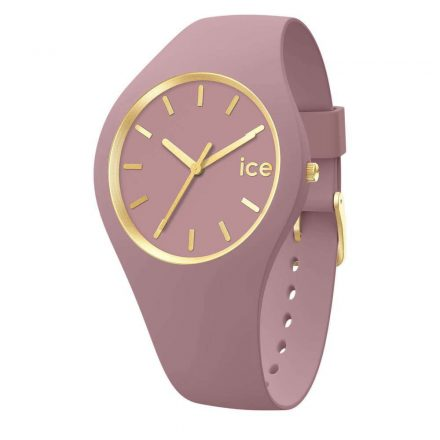 Ice-Watch 019529 női karóra 40 mm