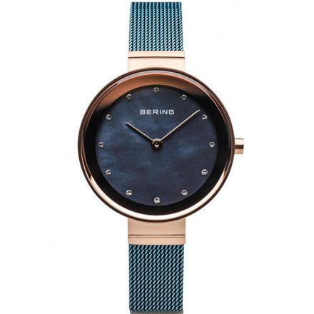 Bering 10128-368 női karóra