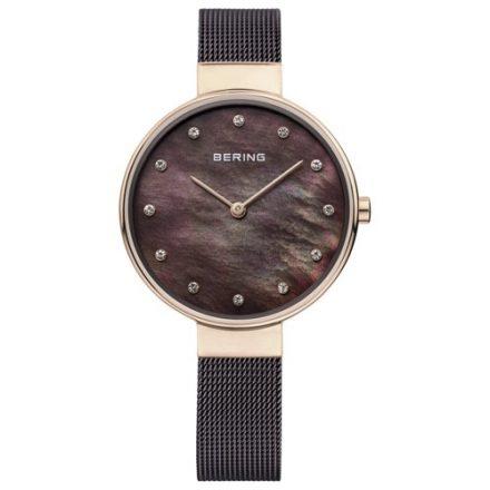 Bering 12034-265 női karóra