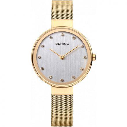 Bering 12034-330 női karóra