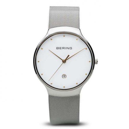 Bering 13338-001 női karóra