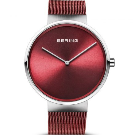 Bering 14539-303 női karóra