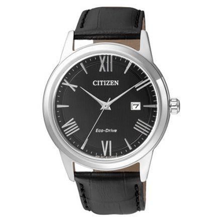 Citizen AW1231-07E férfi karóra