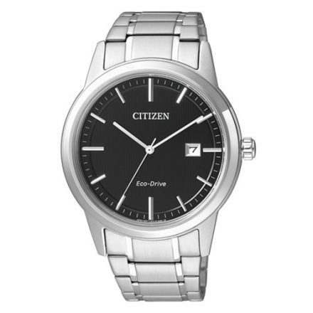 Citizen AW1231-58E férfi karóra