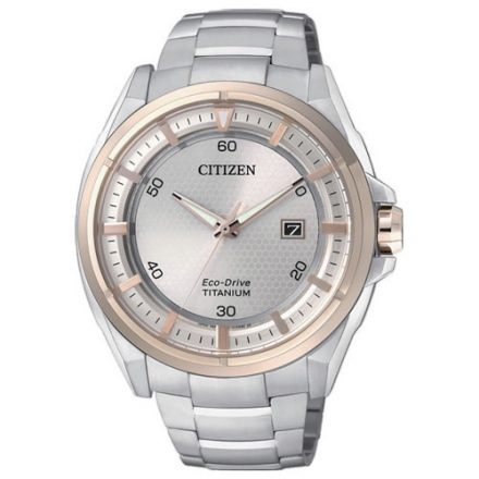Citizen AW1404-51A férfi karóra
