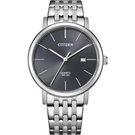 Citizen BI5070-57H férfi karóra
