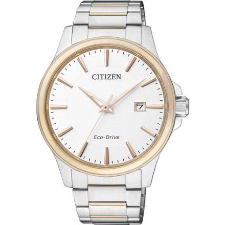 Citizen BM7294-51A férfi karóra