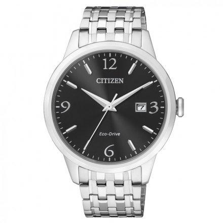 Citizen BM7300-50E férfi karóra