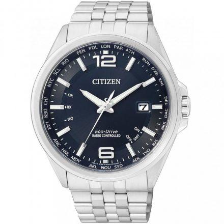 Citizen CB0010-88L férfi karóra