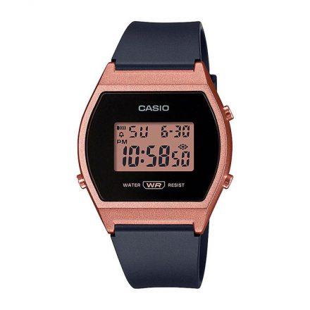 Casio LW-204-1AEF Unisex